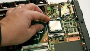 Remplacements composants Pc portable