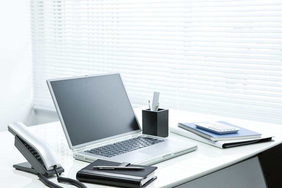 nettoyage physique de votre ordinateur assistance informatique morelli vid osurveillance ip. Black Bedroom Furniture Sets. Home Design Ideas