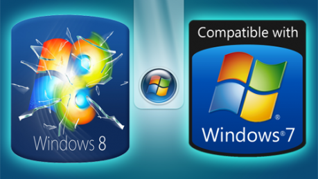 Evolution du système d'exploitation