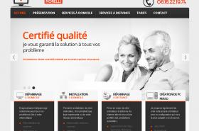 lancement_siteweb